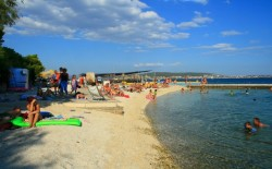 Plaža Medena