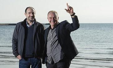 Hotel Medena za Novu godinu rasprodala i reprizu dočeka sa Zečićem i Bulićem