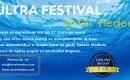 Ultra festival – Hotel Medena