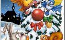 (Hrvatski) Dobre vile i mali vilenjaci priređuju predstavu Božićno drvce u Hotelu Medena – utorak, 20. prosinca 2016. u 17:30 sati