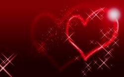 Romantic Valentine's Day at Hotel Medena with Sandi Cenov