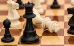 A NOTICE FOR PARTICIPANTS OF CROATIA'S CHESS CHAMPIONSHIP FOR CADETS  15 – 21.06.2018