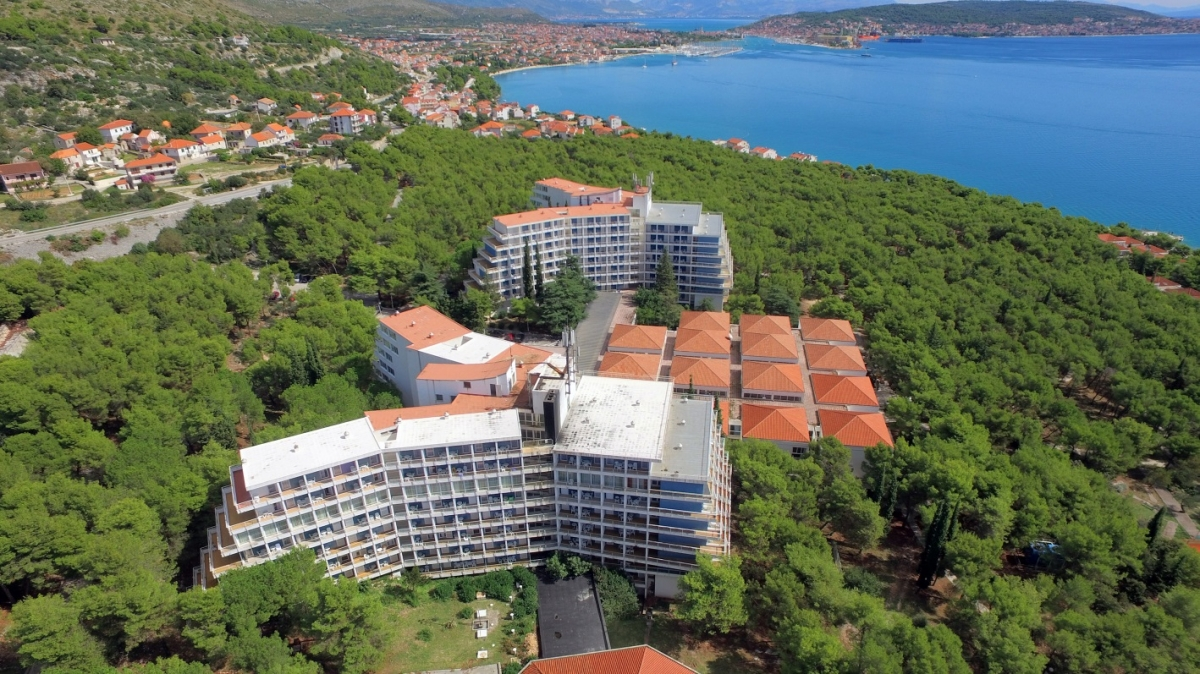 Hotel Medena (Trogir)