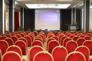 Congress hall Hotel Medena (9)