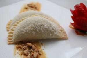 Hotel Medena food (13)
