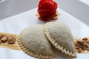 Hotel Medena food (14)