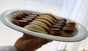Hotel Medena food (16)