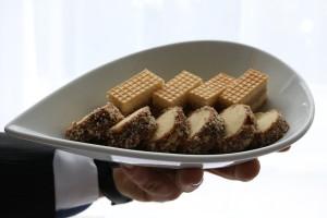 Hotel Medena food (17)