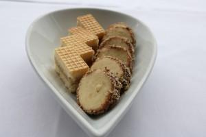 Hotel Medena food (18)