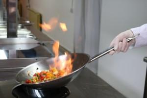 Hotel Medena food (26)