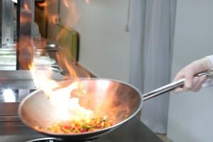 Hotel Medena food (28)