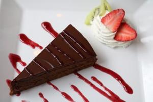 Hotel Medena food (4)