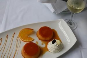 Hotel Medena food (5)