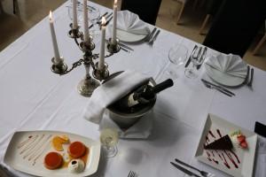 Hotel Medena food (6)