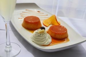 Hotel Medena food (7)
