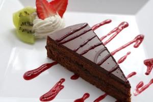 Hotel Medena food (8)