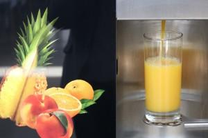 Hotel Medena food (9)