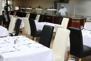 Hotel Medena main-restaurant (1)