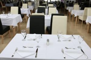 Hotel Medena main-restaurant (10)