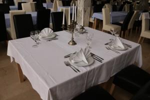 Hotel Medena main-restaurant (2)