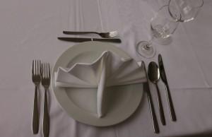 Hotel Medena main-restaurant (3)