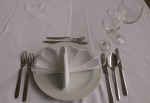 Hotel Medena main-restaurant (5)