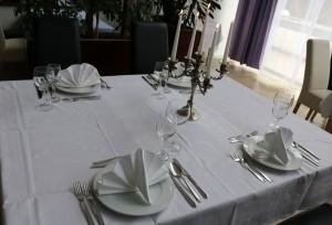 Hotel Medena main-restaurant (6)
