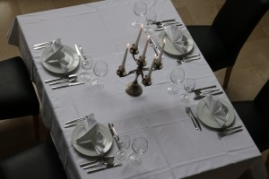 Hotel Medena main-restaurant (9)