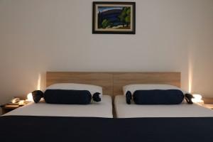 Hotel Medena standard park (3)