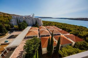 Hotel medena from air (6)