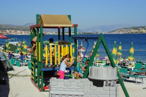 Medena kids playground