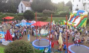 bungee trampolin (2)